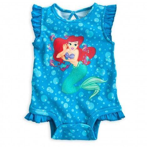 Disney baby clothes online