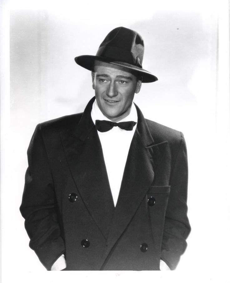 63 Best John Wayne Images On Pinterest