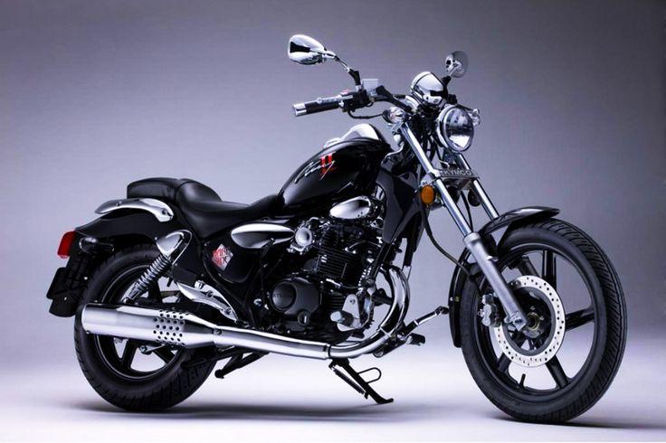 Kymco 125cc Zing II £2,599. http://colinappleyard.com/motorcycles/new/kymco/kymco-motorcycle-range and/or http://kymco.co.uk/kymco/new/bikes/Motorcycles/2013zingII125.htm#.Vv68qfkrKUk