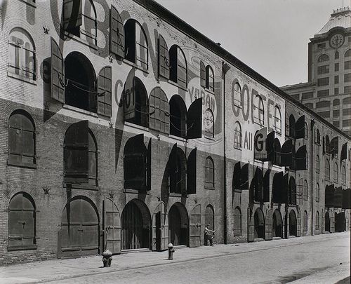 bernice-abbott-empire-stores