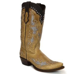 Bootsnclass providing ladies leather boots in very lower price. We are providing classic look and handcrafting boots.  We are providing a your favorite and stylish boots. Our company providing extremely comfortable boots.