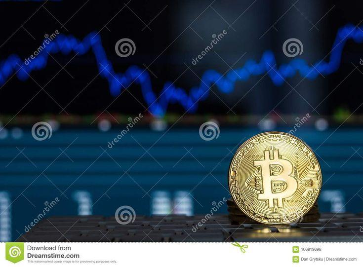 Bitcoin Profit Erfahrung