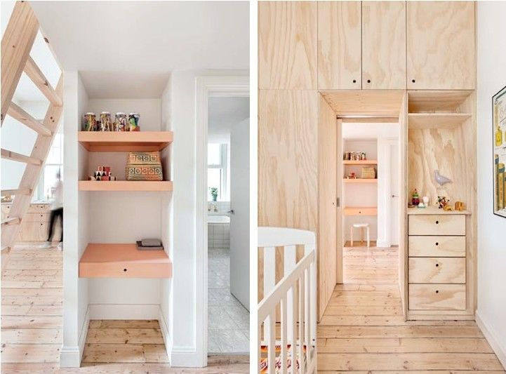 best Plywood  OSB love  on Pinterest