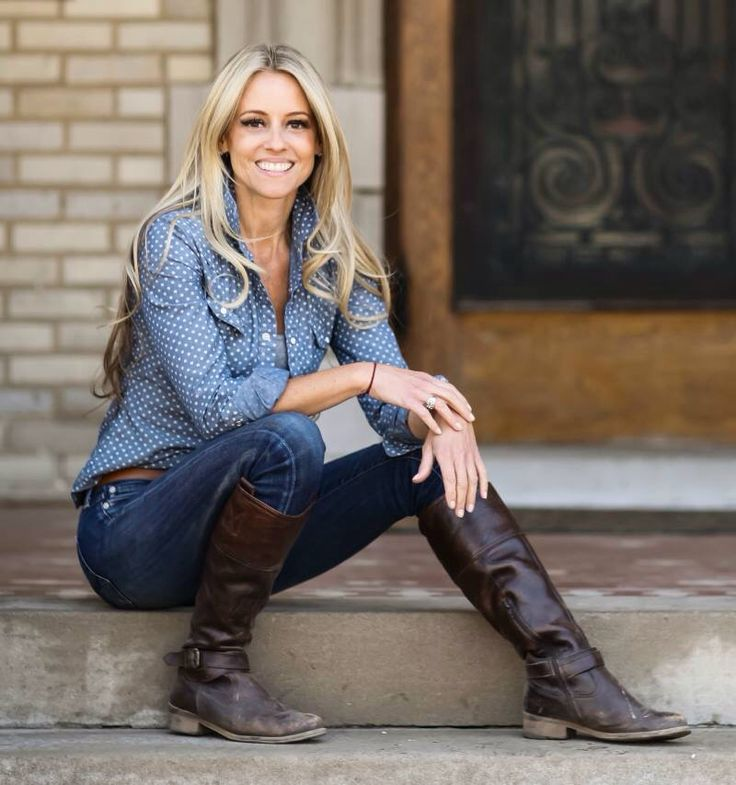 17 Best Images About Rehab Addict On Pinterest