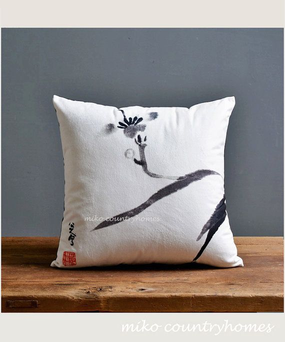 """$18 