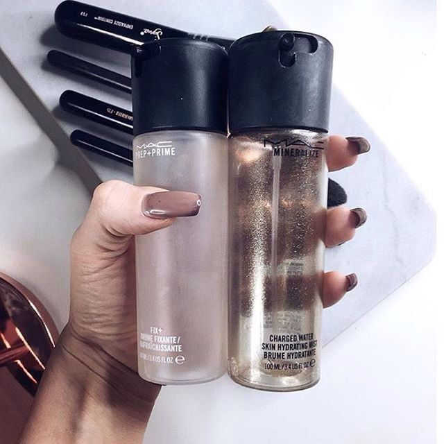 Discount Mac Makeup Cosmetics Wholesale Outlet Sale $1.9 for gift ...