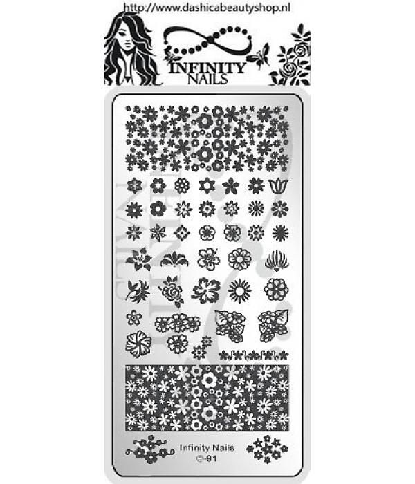 37 best Stamping plates<3 images on Pinterest | Collection, Stamping ...
