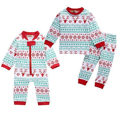 http://babyclothes.fashiongarments.biz/  XMAS Newborn Infant Baby Girls Boy Deer Romper Pajamas Set Sleepwear Nightwear, http://babyclothes.fashiongarments.biz/products/xmas-newborn-infant-baby-girls-boy-deer-romper-pajamas-set-sleepwear-nightwear/,  ,    Payment and Shipping International Buyers  Please Note: Import duties, taxes and charges are not included in the item price or shipping charges. These charges are the buyer's…