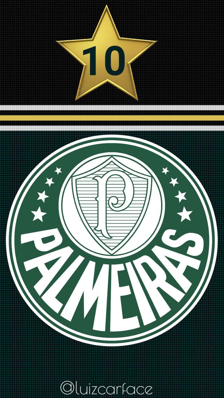 PALMEIRAS DECA CAMPEÃO Palmeiras campeao, Verdão