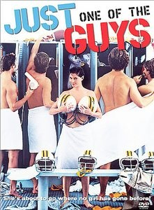 lol great movie: Film, Fav Movie, Guys 1985, Movies Tv, High School, Favorite Movies, 80S Movies, Favorite 80 S, 80 S Movies