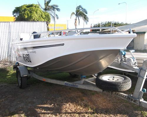 Best Jon Boats Images On Pinterest Jon Boat Boats And John Boats - Blue fin boat decalsblue fin sportsman need some advice pageiboats