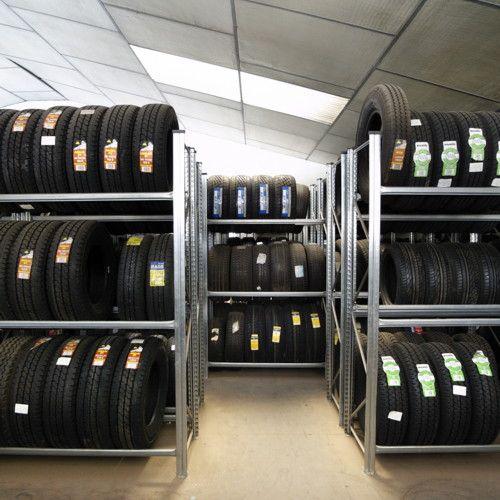 Estanterías metálicas automóvil https://www.esmelux.com/estanter%C3%ADas-met%C3%A1licas-autom%C3%B3vil