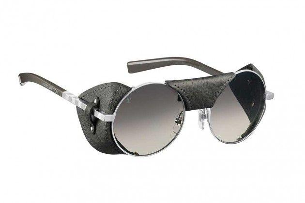 louis-vuitton-sunglasses-1