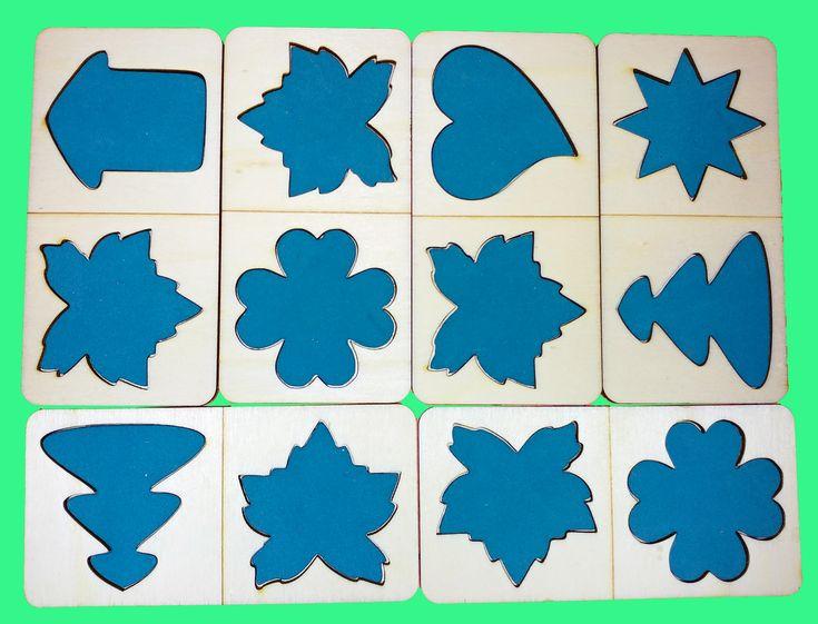 Domino symboly, barvy se mohou lišit, s krabičkou
