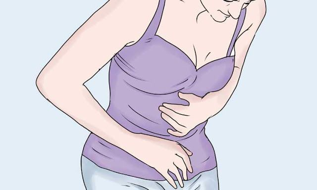 how to get rid of baterial vaginosis naturally