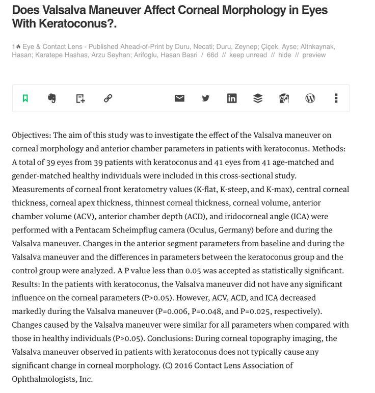 http://journals.lww.com/claojournal/Abstract/publishahead/Does_Valsalva_Maneuver_Affect_Corneal_Morphology.99466.aspx