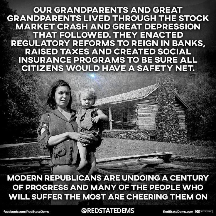 We lived through 2008, The Great Recession; we saw banks plunder our money and then make great fortune from foreclosing on people's homes and hopes. Then the bailouts, and outrageous bank profits, and obscene executive bonuses. How can we let the regulations so stridently fought for, be overturned, again??? We can't. RESIST, by the thousands, by the tens of thousands, we must resist.