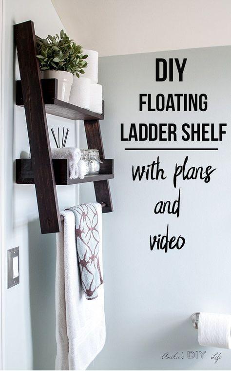 79 best home management images on pinterest diffuser recipes essential oil diffuser blends. Black Bedroom Furniture Sets. Home Design Ideas