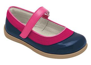 2-6 YEARS Sage Navy >>> Girls Leather Shoe Winter 2014, $74.95 AUD *Australian and NZ customers only. Check out Sage Navy on SeeKaiRun.com.au