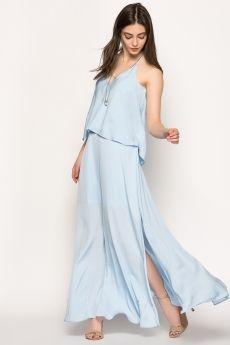 Nisantash - Nisantash for Modagram 42 Günlük Elbise
