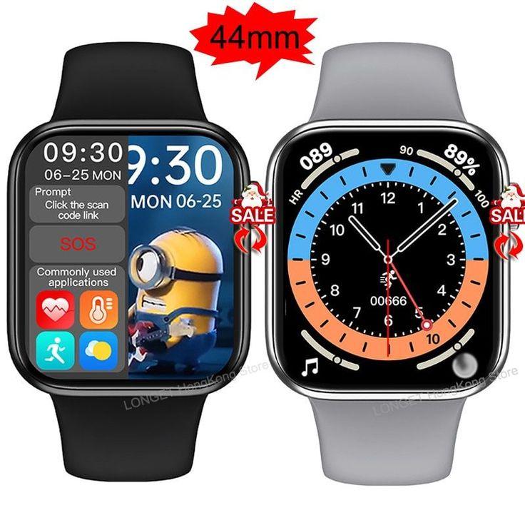 images?q=tbn:ANd9GcQh_l3eQ5xwiPy07kGEXjmjgmBKBRB7H2mRxCGhv1tFWg5c_mWT Smartwatch Hw12