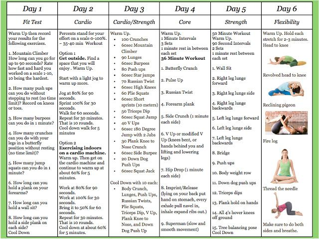 Free weight loss challenge websites