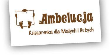 Księgarnia Ambelucja