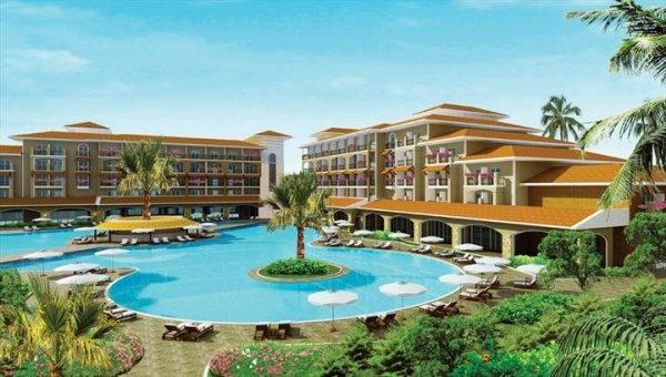 Paloma Oceana Resort Otel Rezervasyonu, Paloma Oceana Resort Otel fiyatları, Paloma Oceana Resort Tatili, Side otelleri, Side otel fiyatları, Side otel rezerasyon, Side tatil