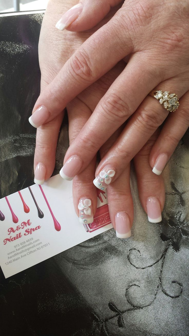63 best A&m Nail Spa images on Pinterest | Nail spa, Spa and Spas