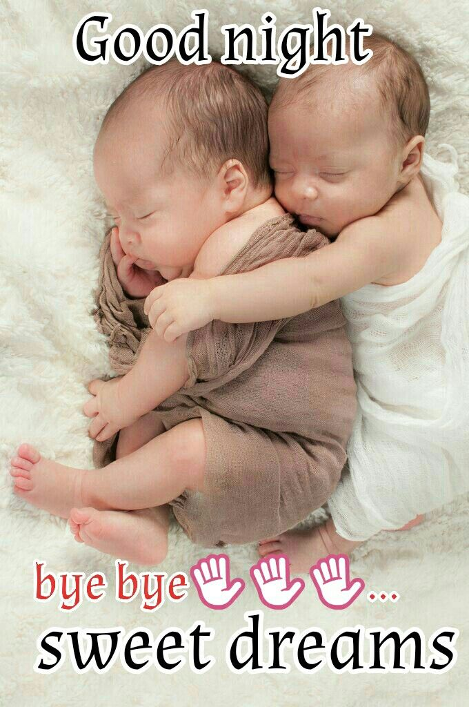 Cute Baby Good Night Images Wallpaper Pics Hd 429 Good Night Good Night Image Baby Photoshoot Boy Good Night Images Hd