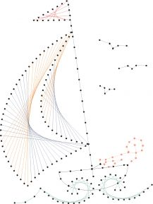 simegrafija - Szukaj w Google