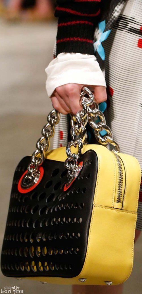 Louis Vuitton Сумки В Риге