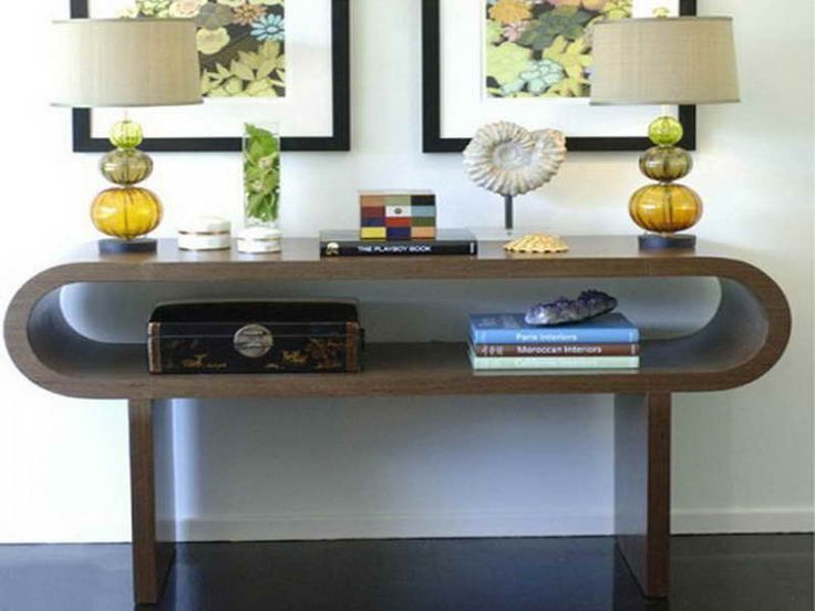 beautiful entryway table ikea on furniture for modern ikea console table with