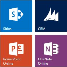 #Site #DynamicsCRM #Ppt #OneNote #Cloud #Office365 #Microsoft