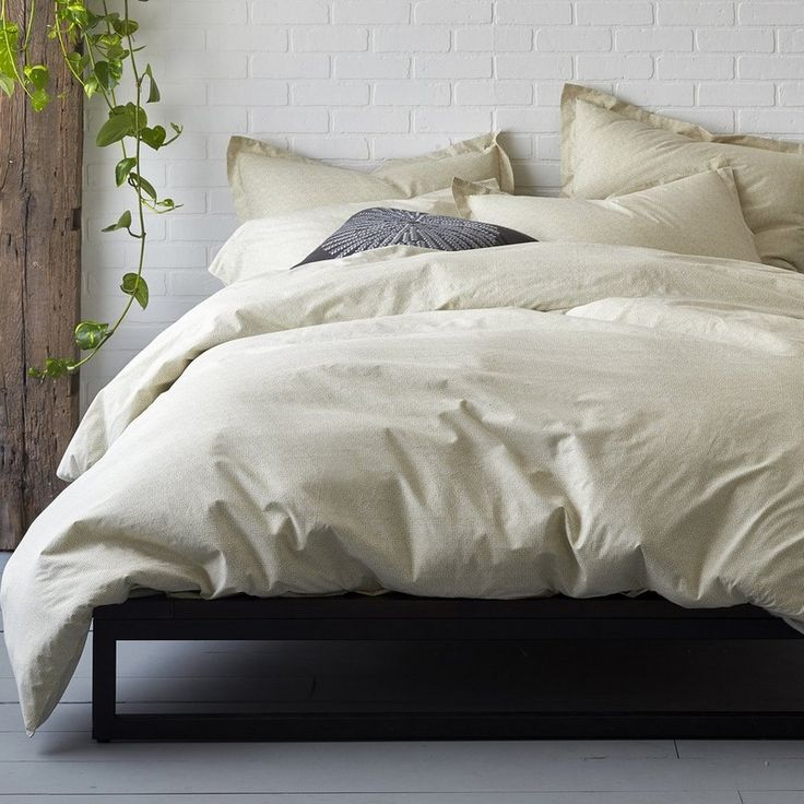 comforter by beige point pinterest store images best duvet company domino on the organic thecompanystore cover