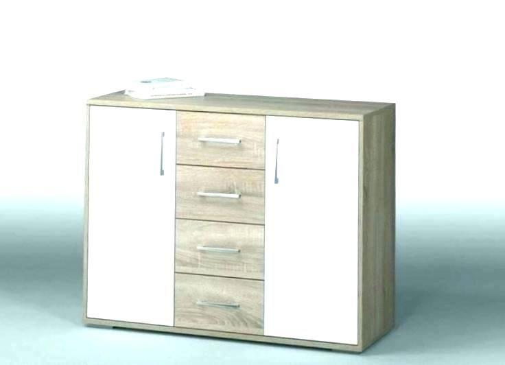 Meuble De Rangement Bureau Meuble De Rangement Bureau Conforama Incroyable Meuble De Rangement Filing Cabinet Storage Furniture