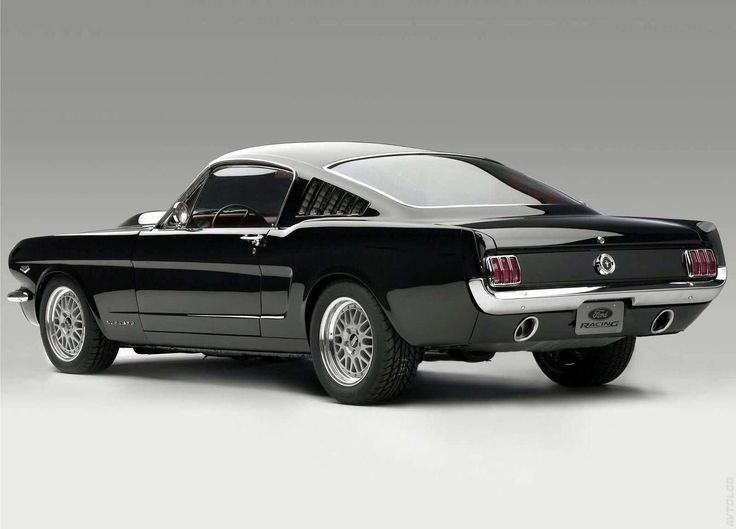 200+ best Ford Mustang Old images by Chris on Pinterest | Ford ...