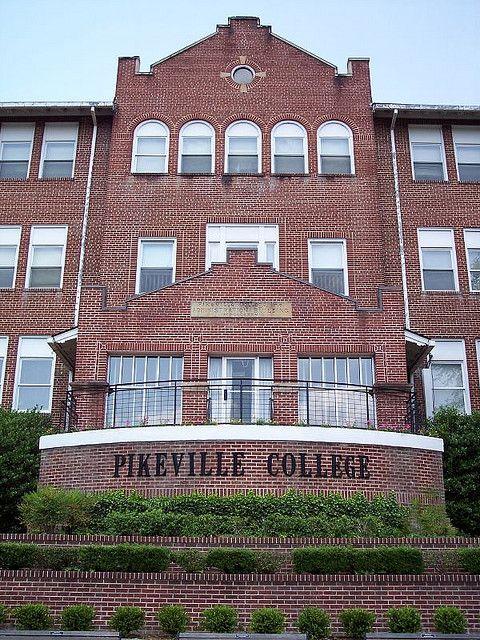 Pikeville Kentucky College   536707172_13e05e5086_z.jpg?zz=1
