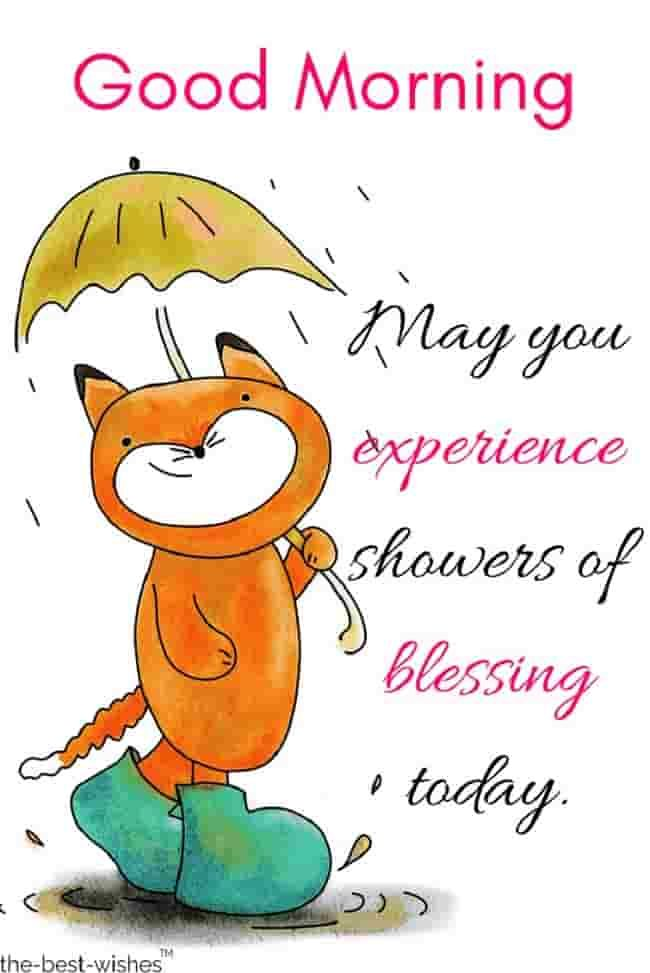 31 Perfect Good Morning Wishes For A Rainy Day Best Images Good Morning Rainy Day Morning Wishes Quotes Good Morning Quotes