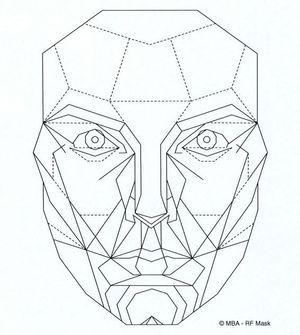 Идеальное лицо - какое оно? - Идеальные пропорции лица Идеальные глаза губы нос