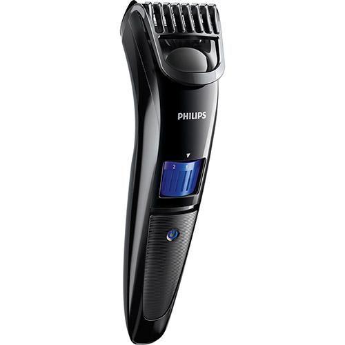 Aparador de Barba Philips QT4000/15 - Shoptime.com