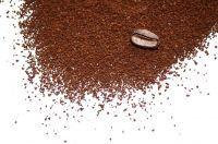 Jak zrobić w domu peeling kawowy?