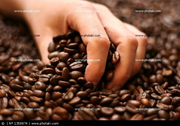 http://www.photaki.com/picture-coffee-beans_1358874.htm