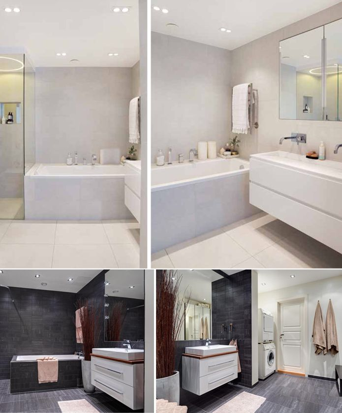233 best Home images on Pinterest | Home ideas, Bathroom and Bedroom ...