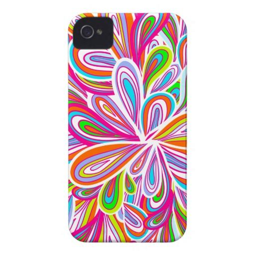 24 best tie dye iphone 4 case images on pinterest dyes tie dye carnaval case mate iphone 4 cases by girly template pronofoot35fo Gallery