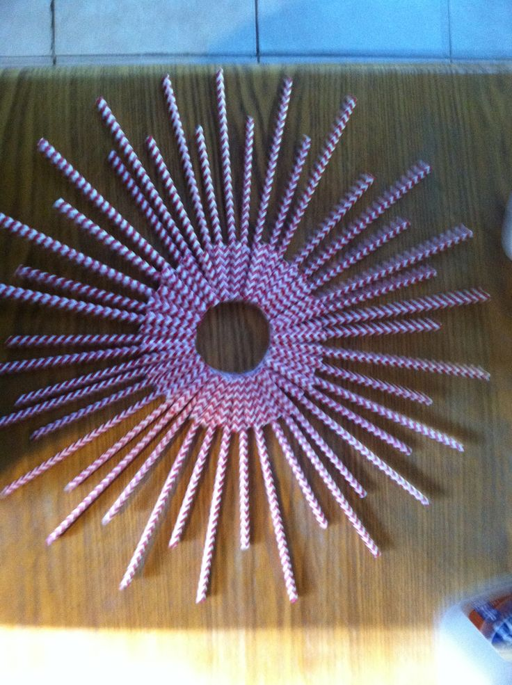 1000 Images About Rolled Paper Crafts On Pinterest