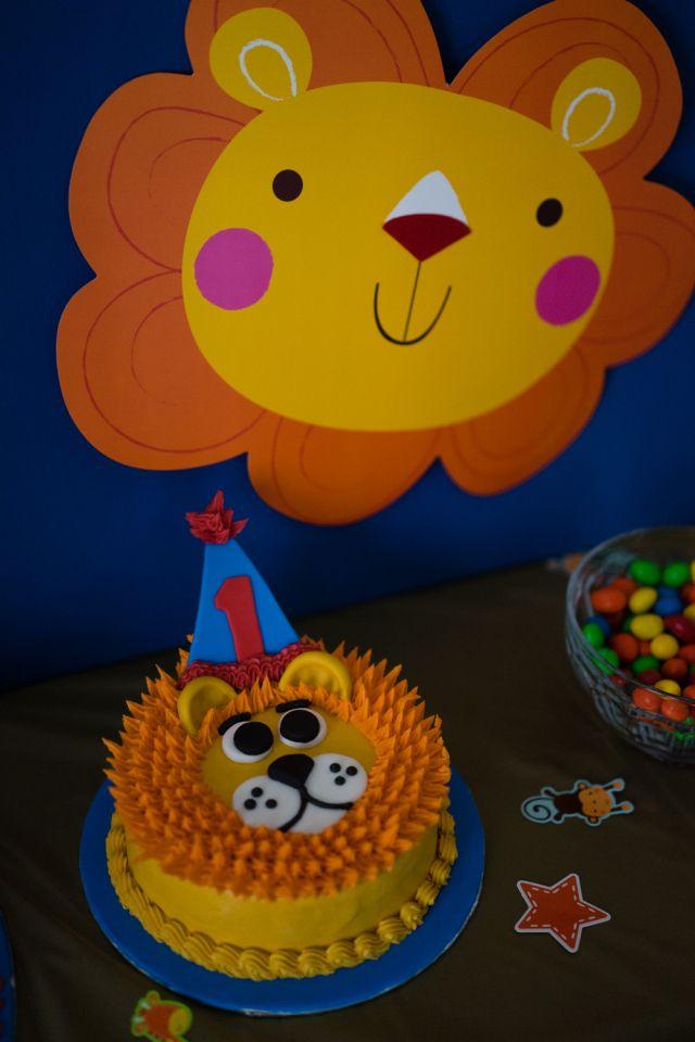 Best 25 Lion birthday party ideas on Pinterest Jungle theme