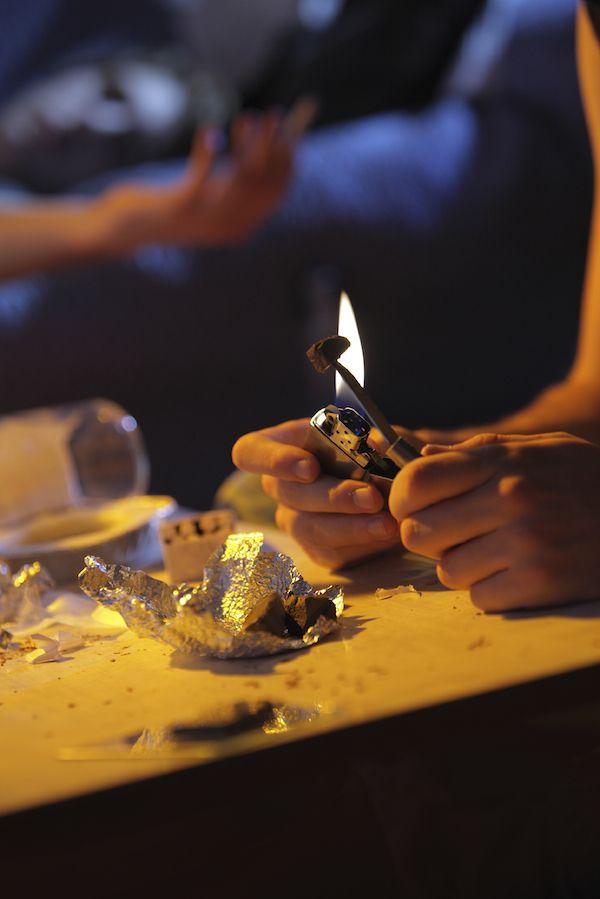 New developments in Europe's cannabis market