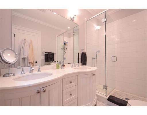 44 best Sustainable Tile + Stone images on Pinterest | Bathroom ...