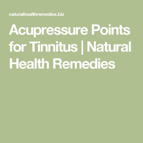 Effectively Deal With Your Tinnitus Symptoms * Want additional info? Click on the image. #Tinnitus